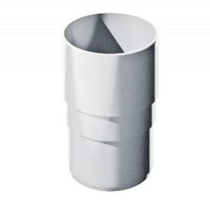 соединительная суфта технониколь