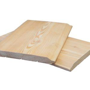 деревяный брус