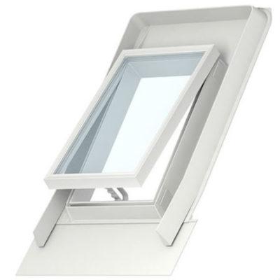 окно люк выхода велюкс