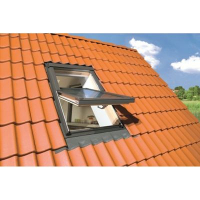 окно люк на крышу