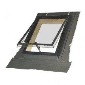 окно люк факро на крышу