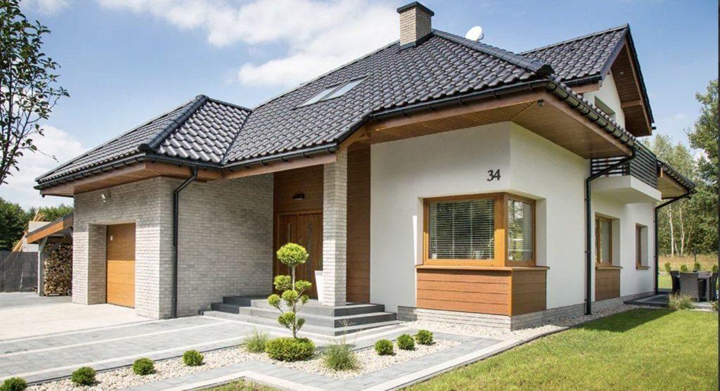 строительство дома севастополь